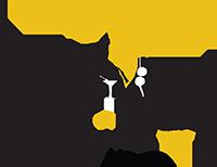 vakvarju-beach-logo